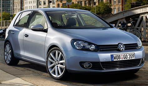 Golf Auto Ru by Volkswagen Golf 6 2008 2012 характеристики и цены фото