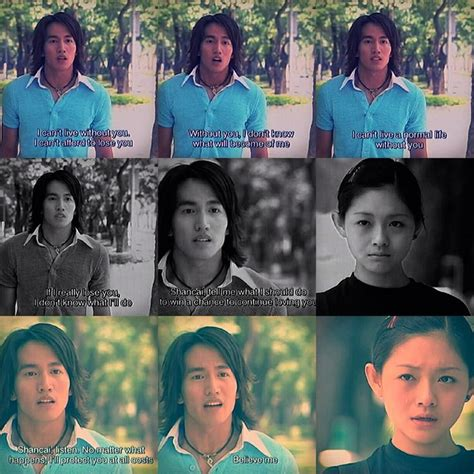 film cina meteor garden 59 best images about meteor garden d on pinterest