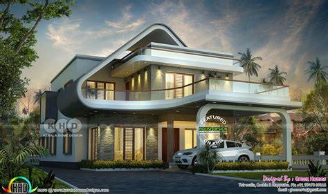 stylish  cost modern home design hd home design