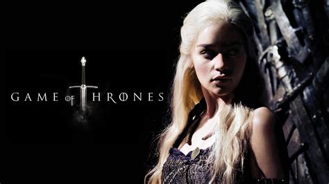game of thrones game of thrones daenerys targaryen wallpaper high