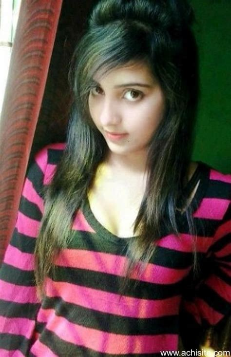 wallpaper girl pakistan 2013 desi girls wallpapers desi girls hd wallpapers desi