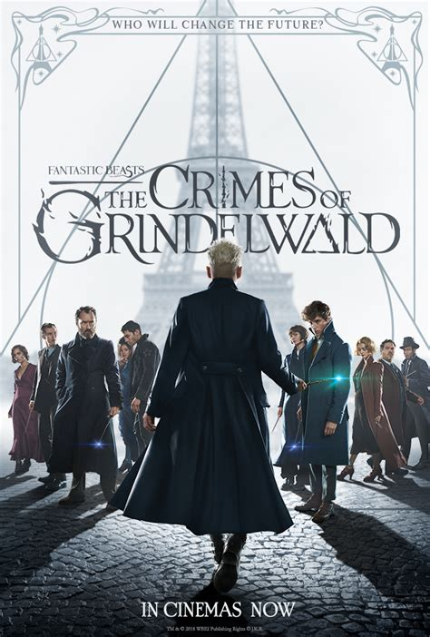 338952 fantastic beasts the crimes of watch fantastic beasts the crimes of grindelwald online