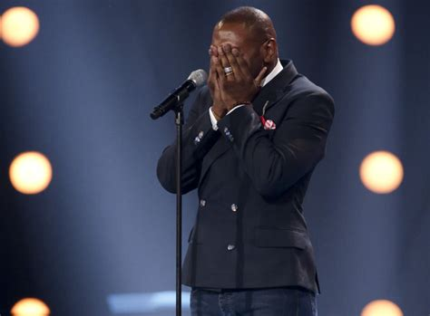 x factor bopheads x factor anton stephans pleads with simon cowell to let