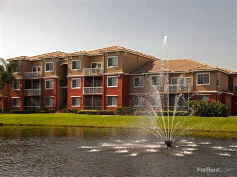 vista lago apartments west palm beach fl walk score