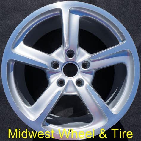 porsche oem wheels porsche 67432ms oem wheel 98136216140m7z 98136216140