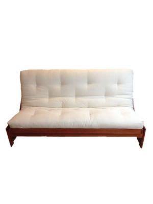 back to the futon futon sofa bed sydney conceptstructuresllc com