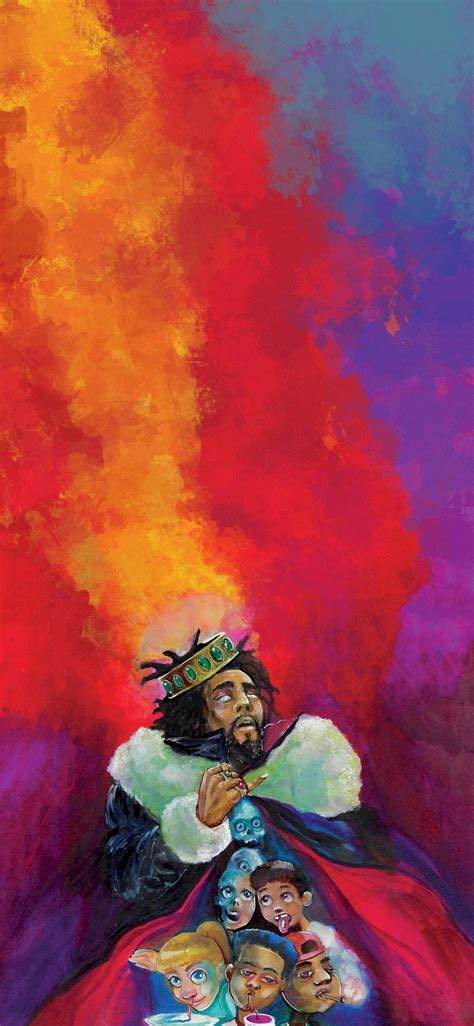 Iphone J Cole Wallpaper by Kod Wallpaper For Iphone I Found Jcole