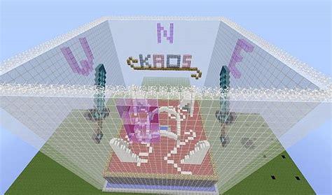 Kaos Minecraft Minecraft 09 by Kaoscraft Minecraft Server