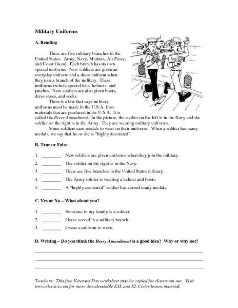 k12 inference worksheets all worksheets 187 k12 comprehension worksheets printable