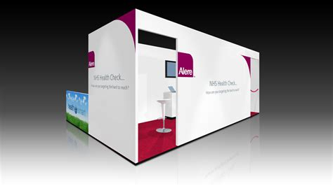 ux design booth exhibition booth design london cheshire cambridge