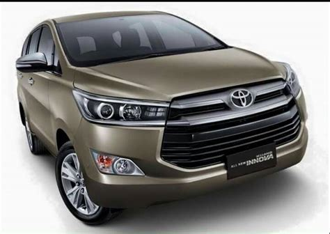 Finder Philippines Toyota Innova Philippines Search Engine At Search