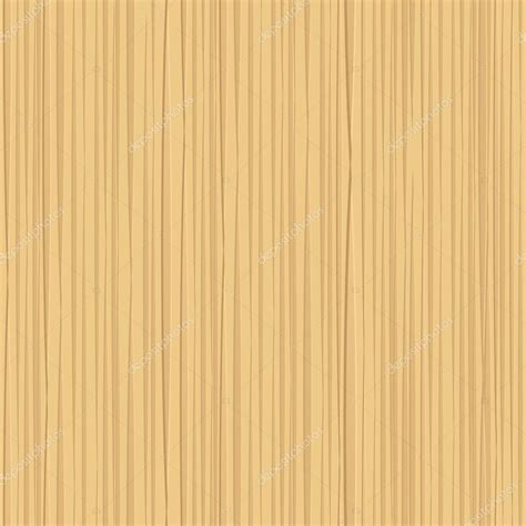 pattern vector illustrator wood wooden background stock vector 169 ivan baranov 17371835