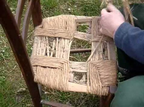impagliare sedie impagliatura sedia 4