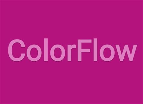 jquery color jquery plugin for background text color transition effects