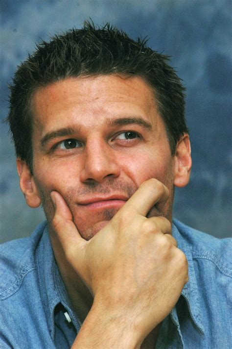 david boreanaz tattoos david boreanaz david boreanaz photo 44807 fanpop