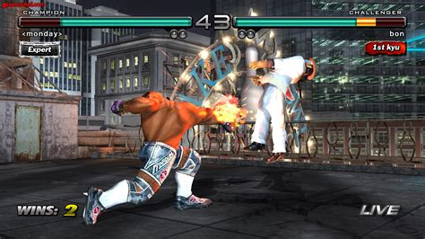 tekken 5 game full version for pc free download 100 working tekken 5 download pc game full version for free tekken