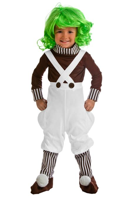7 Adorable Costumes For by 7 Adorable Costume Ideas For Toddlers