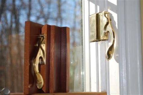 awning window locks harwick architectural hardware company llc casement lock