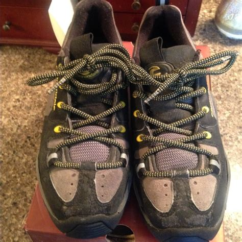 cannondale mountain bike shoes 79 cannondale shoes cannondale mountain biking