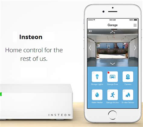 insteon home automation 28 images insteon home