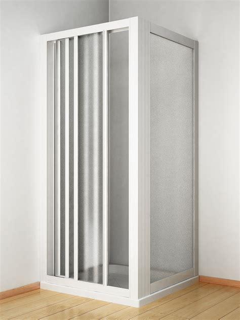 tenda a pannello scorrevole cool box doccia angolo fisso pannelli scorrevoli standard