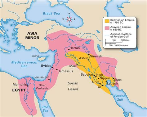 fertile crescent map map of mesopotamia fertile crescent www pixshark images galleries with a bite