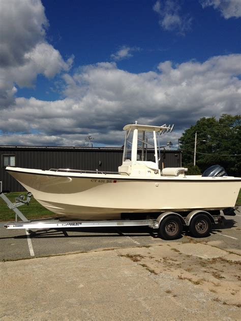parker boats in ct 2007 parker 21dvcc for sale the hull truth boating and