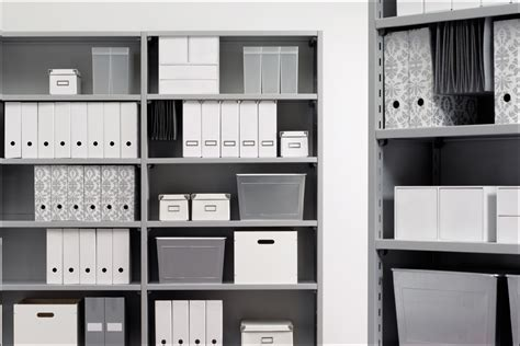 office shelving units desks international your space