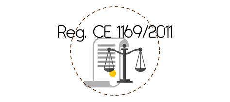 etichettatura alimenti normativa normativa haccp autocontrollo alimentare pmi servizi