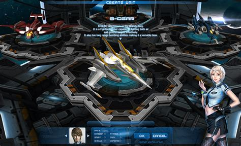 13 ep5 ace wb ace online free to play 3d sci fi shooter mmorpg ace online
