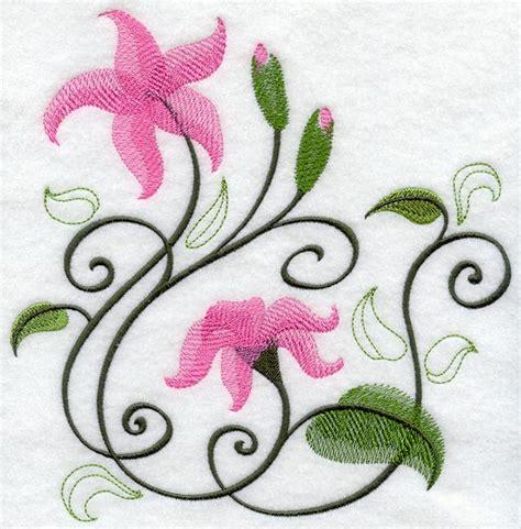 embroidery design library embroidery library free makaroka com