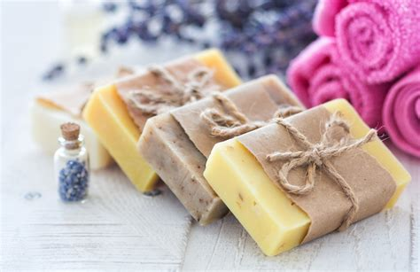 Handmade Soap Company Names - 29 best soap business names biz
