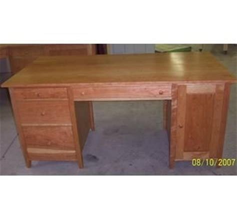 custom office furniture by csm woodsmiths custommade