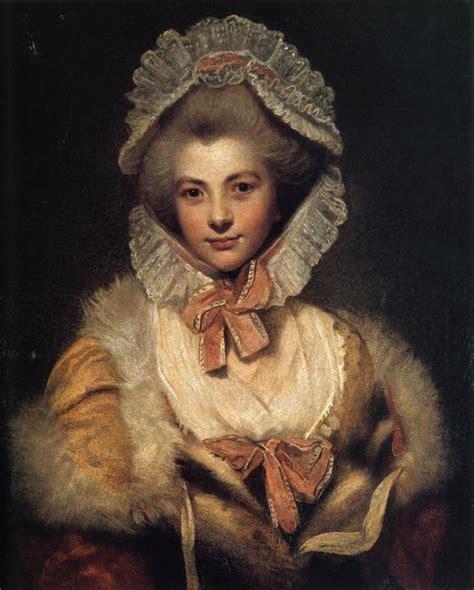 countess spencer file lavinia countess spencer jpg wikimedia commons