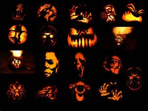 exceptional Really Cool Pumpkin Carving Ideas #7: 2008-pumpkins.jpg