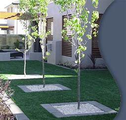 artificial grass front yard synthetic turf for perth s front yards all seasons