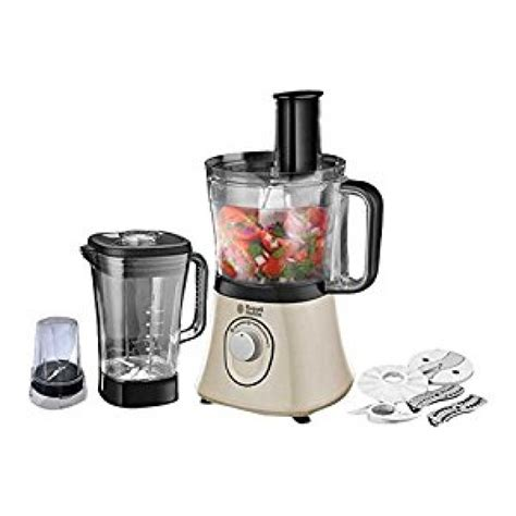 Food Processor Hobbs hobbs 1900320 food processor blenders processors kitchen small appliances preslec