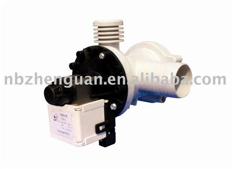 Pompa Pembuangan Mesin Cuci Samsung pompa air untuk mesin cuci psb a bagian peralatan rumah lainnya id produk 224421300