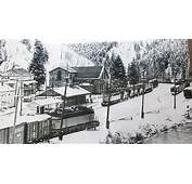 Letters From Shenanigan Valley Idaho Avery Marble Creek