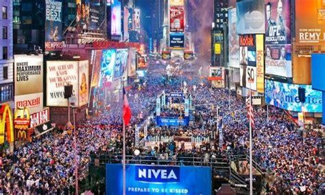 new year new york diciembre 171 2013 171 contrastes de nueva york