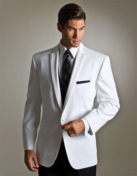 2015 arrival groom tuxedos ivory wedding suits