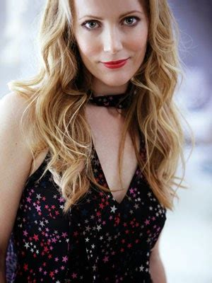 leslie mann quotes knocked up chatter busy leslie mann quotes