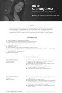 Tour Manager Sle Resume by Assistant Manager Resume Sles Visualcv Resume Sles Database