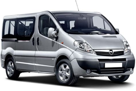 Auto Von Autovermietung Kaufen by Opel Vivaro Mieten Autovermietung Sixt