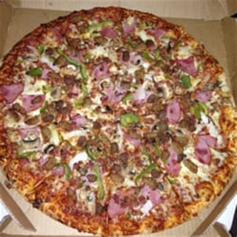 domino pizza xl berapa slice domino s pizza pizza 1800 bank street ottawa on