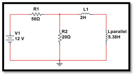 parallel circuits for dummies parallel and series circuits for dummies series and parallel communication wiring diagram adwired