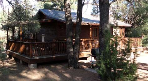 Arizona Cabins For Rent by Cabin Rentals In Az Arizona Cabin Rentals Cabin Fever Az