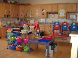 home daycare preschool classroom ideas ms a look inside