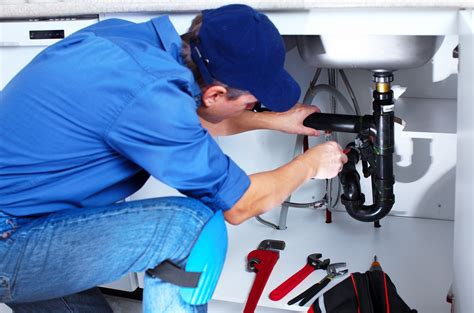 schemel zimmerei what is plumbing work plumber plumber services in