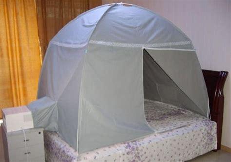china sleepair tent air conditioner china tent air